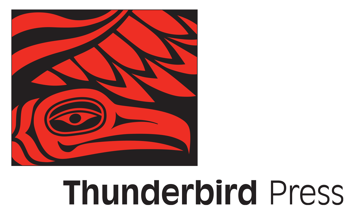 Thunderbird Press